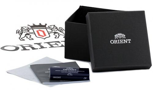 Мужские часы Orient FER2700BB0 · Мужские часы Orient FER2700BB0 0 5e43b15b70e7d