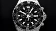 часы мужские orient FTT11002B0 2