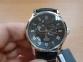 Мужские часы Orient FET0T002B0 0