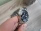 Мужские часы ORIENT FAA02001B3 2