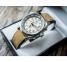 Мужские часы ORIENT FTT17005Y (TT17005Y ) 4