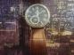 Женские кварцевые часы Royal LONDON 21157-05 1