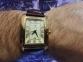 Мужские кварцевые часы Royal LONDON 40018-03 1