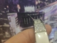 Женские кварцевые часы Royal LONDON 2570-9F 2