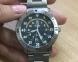 Мужские часы Orient FEV0N001AH 2