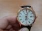 Мужские часы Orient FAF05001W0 0