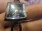 Женские кварцевые часы Royal LONDON 20119-02 1