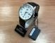 Мужские часы Orient FER27008W0 1