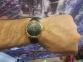 Мужские часы Adriatica ADR 1216.1254Q 0