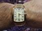 Мужские кварцевые часы SEIKO SKP288P1 1