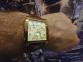 Мужские кварцевые часы SEIKO SNT010P1 1