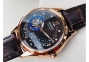 Женские часы ORIENT RA-AG0017Y10B 2