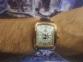 Мужские кварцевые часы Royal LONDON 40090-05 0