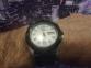 Мужские часы Orient FEM7L007W9 2