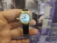Женские кварцевые часы Royal LONDON 21251-07 0