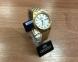 Мужские часы Orient FAB00001C9 1