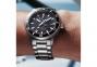 Мужские часы ORIENT RE-AU0301B00B 0