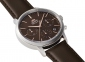 Мужские часы Orient RA-KV0304Y10B 1