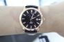 Мужские часы Orient FAF05001T0 2