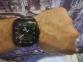 Мужские кварцевые часы Royal LONDON 41002-02 1