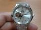 Мужские часы Orient FAG03001W0 0