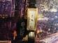 Женские кварцевые часы Royal LONDON 20022-04 0
