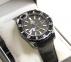 Мужские часы Orient FAC09001B0 0
