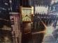 Мужские кварцевые часы Royal LONDON 40018-03 3