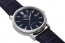 Мужские часы Orient RA-AC0F06L10B 0