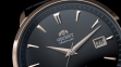 Мужские часы Orient FER27002B0 0