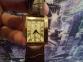 Мужские кварцевые часы Royal LONDON 40018-03 4