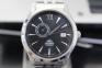 Мужские часы Orient FAL00002B0 2