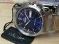 Мужские часы Orient RA-AA0C02L19B 0