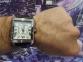 Мужские кварцевые часы Royal LONDON 40030-01 0