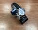 Женские часы Orient RA-KA0006S10B 1