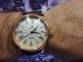Мужские механические часы Royal LONDON 40136-03 1