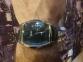Мужские кварцевые часы SEIKO SGEC81P1 3