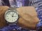 Мужские кварцевые часы Royal LONDON 40008-11 0