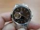 Мужские часы Orient FAG03001B0 0