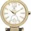 Женские кварцевые часы Royal LONDON 20025-03 4