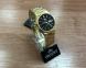 Мужские часы Orient FAB02003B9 2