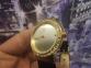 Женские кварцевые часы Royal LONDON 21251-07 2
