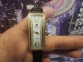 Женские кварцевые часы Royal LONDON 20022-04 6