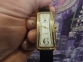 Женские кварцевые часы Royal LONDON 20022-04 2