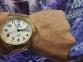 Мужские кварцевые часы Royal LONDON 41018-04 0