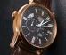 Мужские часы Orient FET0T003T0 2