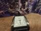 Мужские кварцевые часы SEIKO SGEC83P1 2