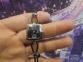 Женские кварцевые часы Royal LONDON 20119-02 2