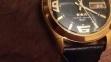 Мужские часы Orient BEM6J001B6 0