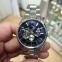 Мужские часы Orient SDK05002D0 0